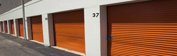 Garage Door Mobile Service, Brooklyn, NY 347-603-1009
