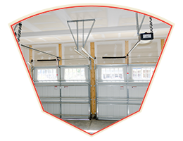 Garage Door Mobile Service Brooklyn, NY 347-603-1009
